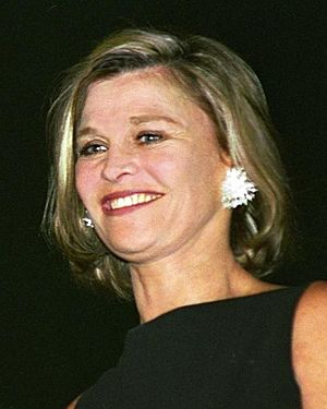 Julie Christie (1997) (2).jpg