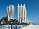 Sunny Isles Beach view with Trump Royale tower.jpg