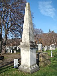 Wood's Monument, West Point, NY 2010.jpg