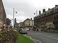Duke Street, Barrow-in-Furness.jpg