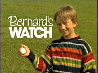 Bernard's Watch original opening.jpg