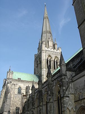 Chichester Cathedral 10.JPG