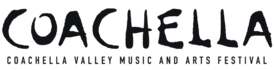 Coachella valley music and arts festival logo.png