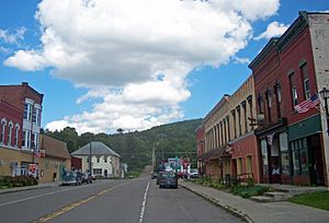 Downtown Cohocton, NY.jpg