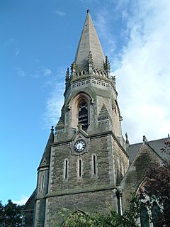 Heworth Church.jpg