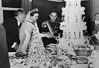 1955-king-hussein-and-queen-dina