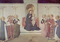 Fra Angelico 037