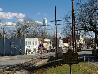 Midway Historic District 1.jpg