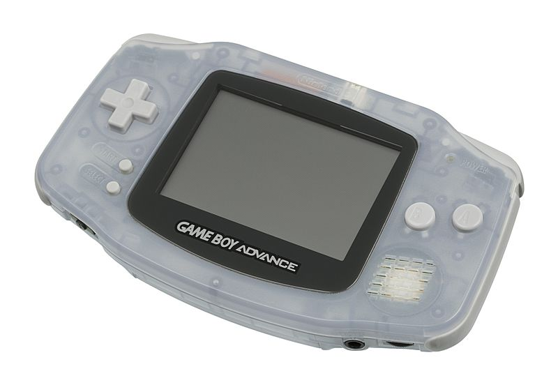 Nintendo-Game-Boy-Advance-Milky-Blue-FL