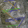 O'Hare International Airport (USGS) Phase3
