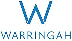 WarringahLogo-300.jpg