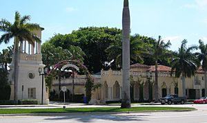 Boca-admin-buildings (cropped)