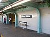 Wilson Avenue Subway Station (Dual System BMT)