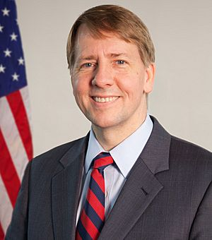 Richard Cordray official portrait.jpg