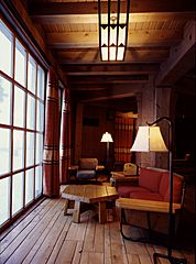 Timberline-Lodge-Interior-13025