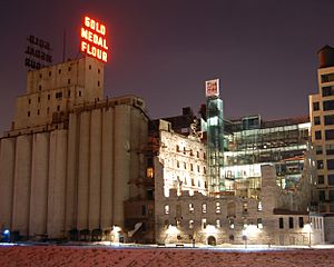 Gold Medal Flour-Mill City-2007-03-12