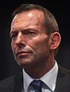 Tony Abbott - 2010
