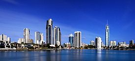 Gold Coast,QLD.jpg