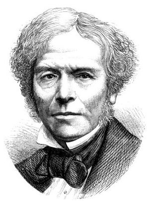 Michael Faraday - Project Gutenberg eText 13103