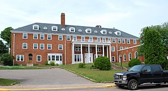 Mather Inn Ishpeming MI 2009.jpg