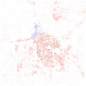 Race and ethnicity 2010- Tulsa (5560454596)