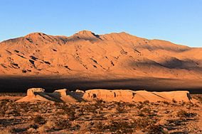 Tule Springs Fossil Beds National Monument.jpg