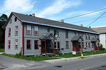 Hathaway Tenement, North Adams MA.jpg