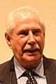 Mike Gravel (4361913984) (cropped).jpg