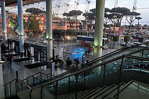 Naples Airport, Italy (18069997289)