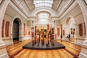 Art Gallery of New South Wales, Sydney (6577027931)