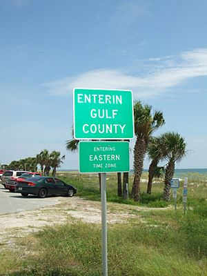 Enteringbaycounty