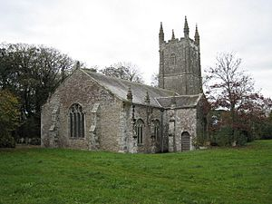 St Erme church - geograph.org.uk - 1013521.jpg