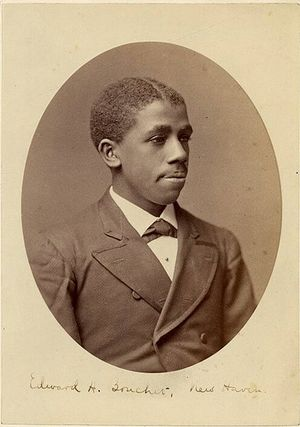 Edward Alexander Bouchet Yale College class of 1874.jpg