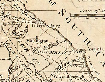 UpperSavannahRiverGA1795