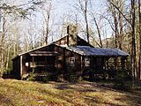 Appalachian-Club-exterior