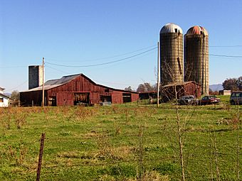 Earnest-broyles-farm-tn1.jpg
