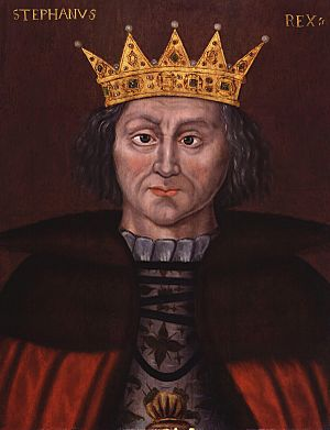 King Stephen from NPG.jpg