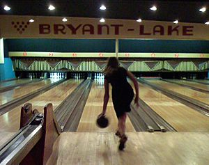 Bryant-Lake Bowl-20070714