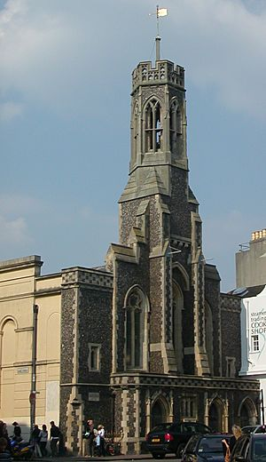 Former Holy Trinity Church, Brighton.jpg