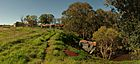 Maddington house gnangarra 2013.jpg