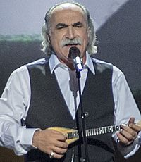 ESC2013 - Greece 06 (crop) (cropped).jpg