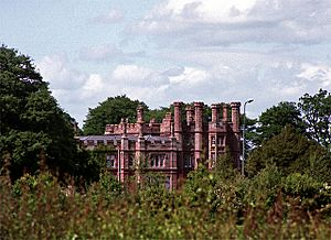 Holme Eden Abbey Geograph-3353088-by-Stephen-Richards