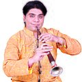 Lokesh Anand Shehnai Player