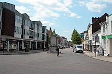 Petersfield High Street - geograph.org.uk - 17503.jpg