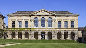 UK-2014-Oxford-Worcester College 02