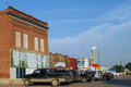 Saco Mercantile (2013) - Phillips County, Montana
