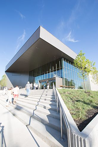 Walton Arts Center photograph new.jpg