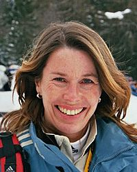 Magda Forsberg Antholz 2006 (cropped)