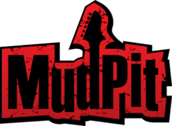 Mudpit (TV series) logo.png