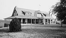 Old-cherokee-country-club-tn1